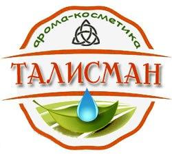 Арома-Талисман: ароматерапия и косметика из натуральных ингредиентов