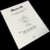 sertificate-img4